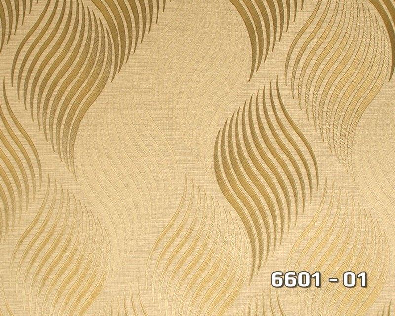 6601-01 İthal Duvar Kağıdı