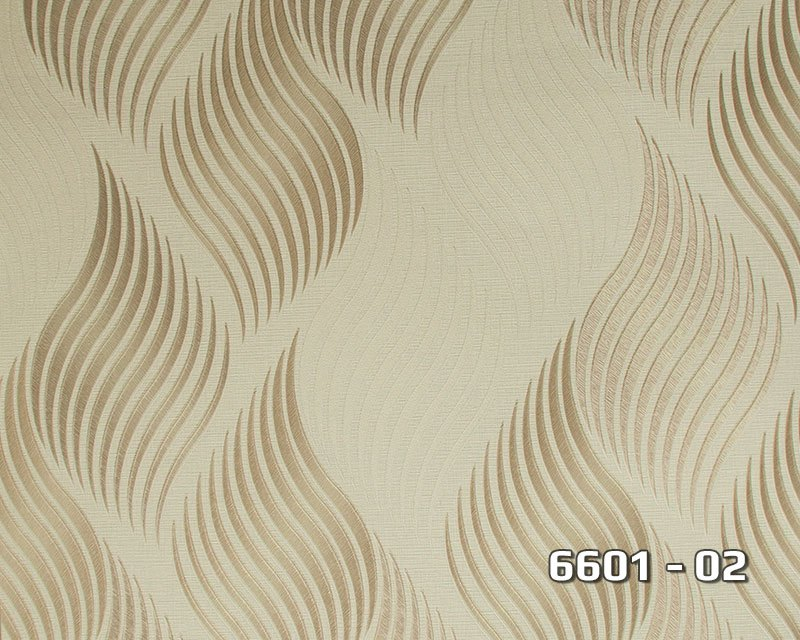 6601-02 İthal Duvar Kağıdı