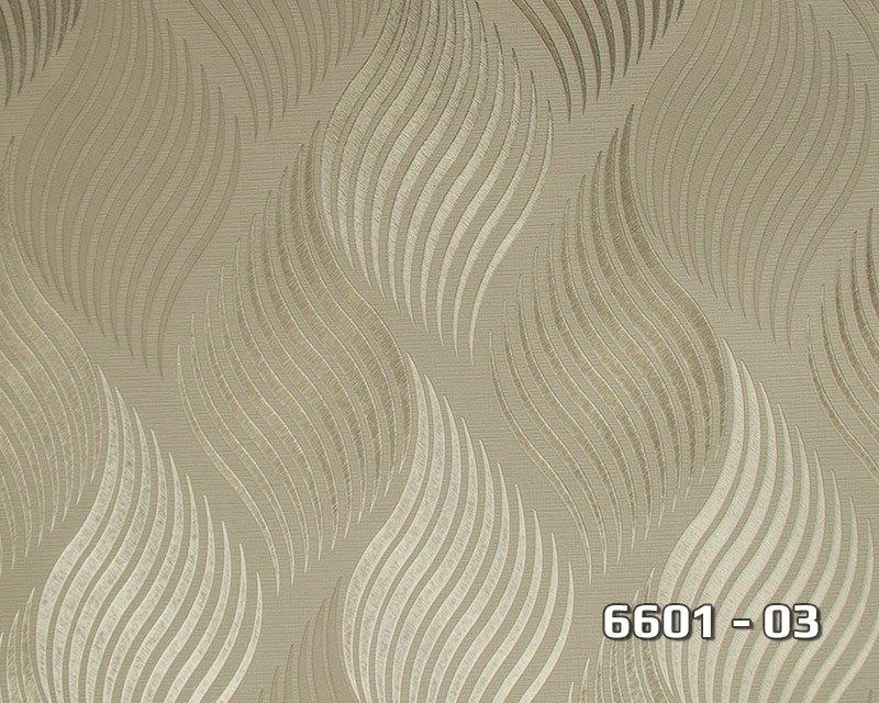 6601-03 İthal Duvar Kağıdı
