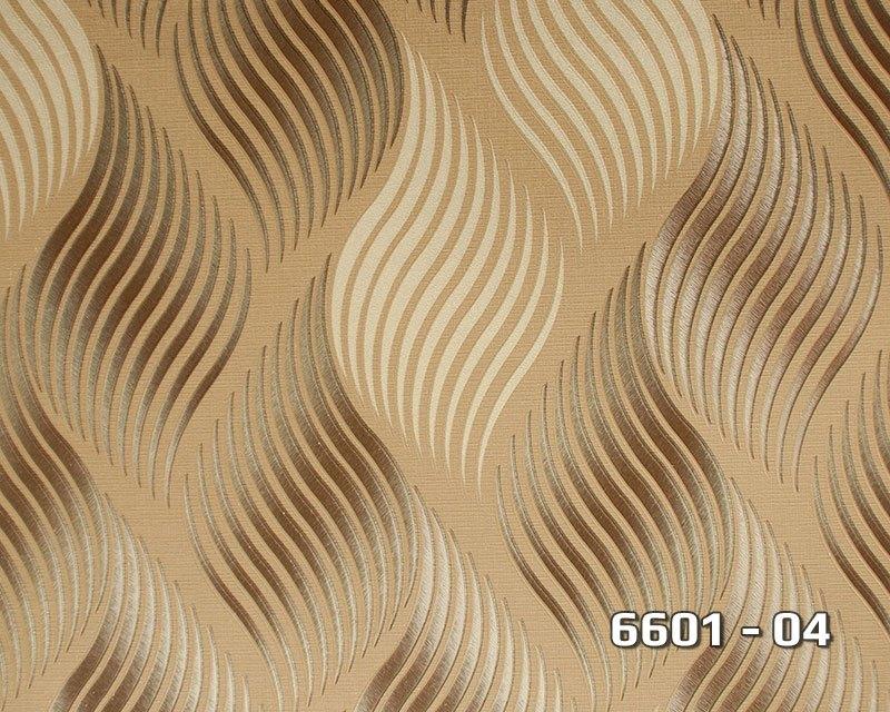 6601-04 İthal Duvar Kağıdı
