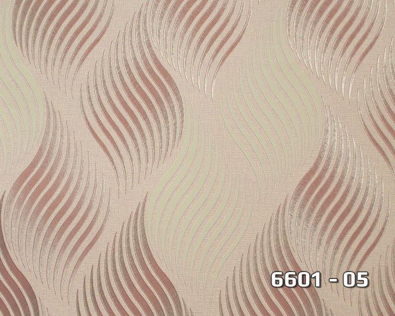 6601-05 İthal Duvar Kağıdı