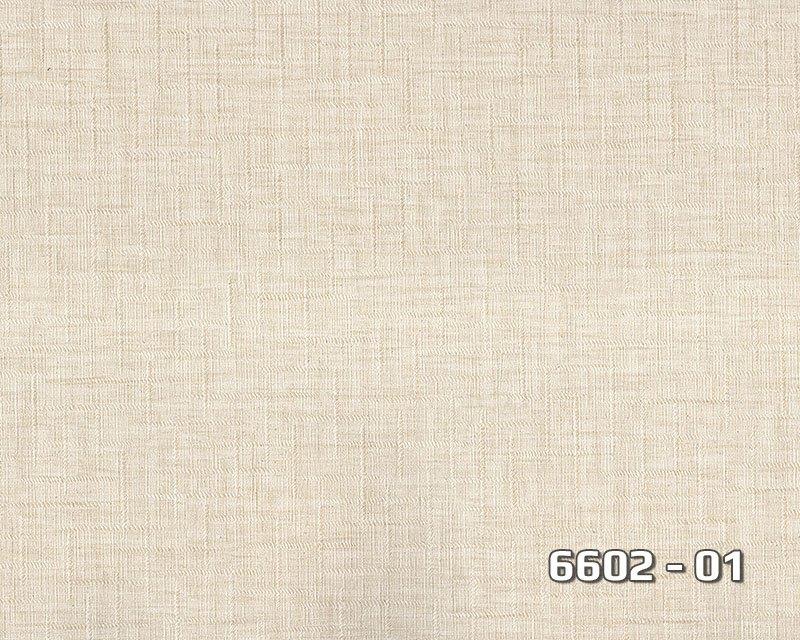 6602-02 İthal Duvar Kağıdı