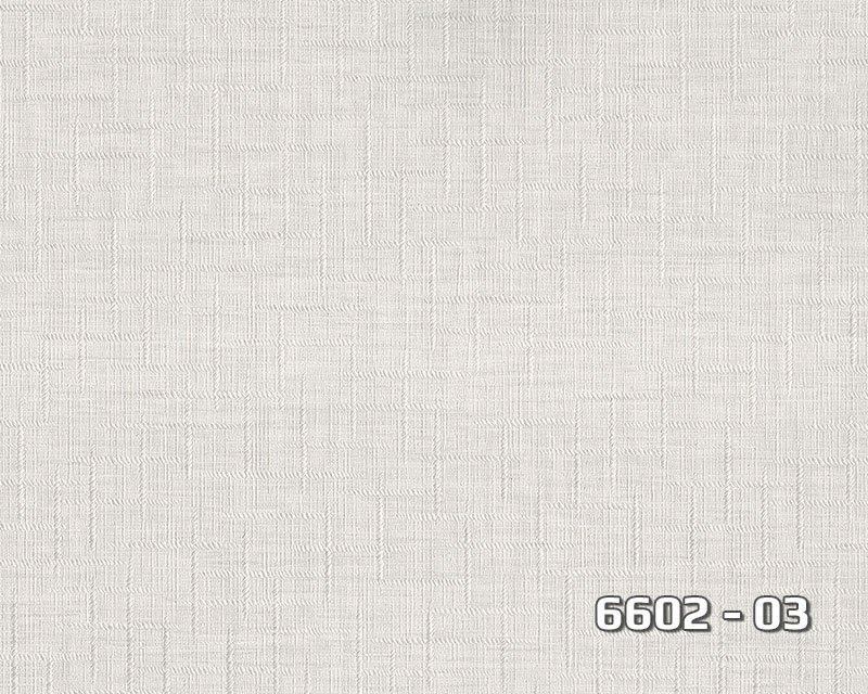 6602-03 İthal Duvar Kağıdı