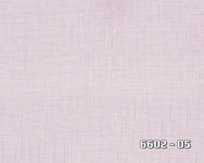 6602-05 İthal Duvar Kağıdı