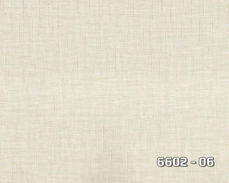 6602-06 İthal Duvar Kağıdı