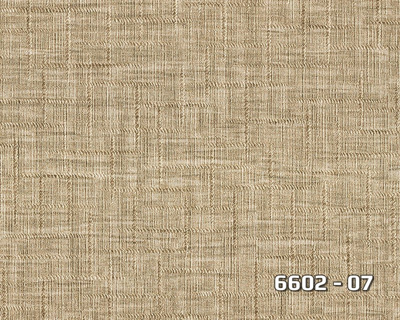 6602-07 İthal Duvar Kağıdı