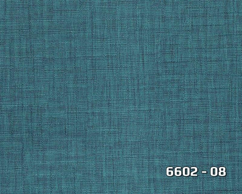 6602-08 İthal Duvar Kağıdı