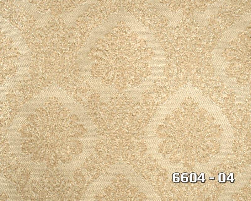 6604-04 İthal Duvar Kağıdı