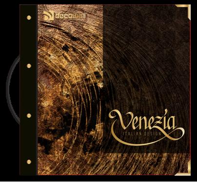 Vanezia